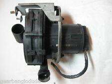 2000 2001 E38 740 740iL smog air pump Sai emission 11.72 - 1707585 injection