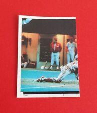 1988 Panini Baseball Sticker #449***St. Louis Cardinals***