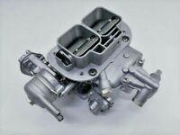 Weber Vergaser 32DIR Überholung inkl.Teile + Einstellung Volvo Renault