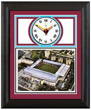 More details for clock west ham united hammers upton park boleyn aerial