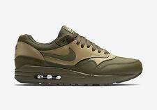 Nike Air Max 1 LTR Premium.. Multi-Color.. Men 11.. MSRP: $125