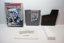 Probotector FRA - Nintendo NES - used