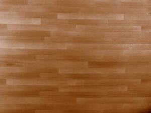 Melody Jane Dolls House Miniature 1:12 Wooden Floorboards Effect Paper Flooring