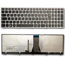 IBM Lenovo Ideapad Teclado Z51-70 M50-70 Z50-70 Z50-75 E50-80 E51-80 +
