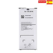 Bateria Para Samsung Galaxy A5 2016 A510f Capacidad 2900mAh Alta Calidad
