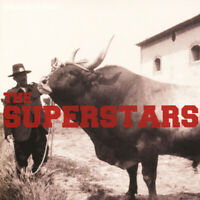 Superstars - Metamorphosis / Finale Colored Vinyl  1 (2020 - EU - Original)