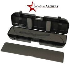 MTM Take Down Recurve Bow Case fits Samick Sage