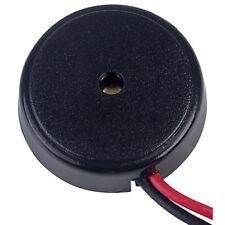 RVFM Miniature Piezo Transducer 12.5 mm