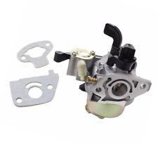 Carburetor for TaoTao ATD80A 80cc, MotoVox  MBX12, Real Tree 80cc  Mini Bike