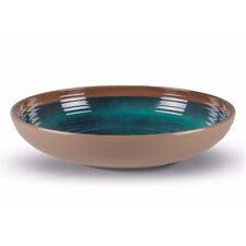 Kampa Java Melamine Camping Tableware - Salad Bowl