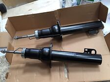 JEEP GRAND CHEROKEE WH WK JEEP COMMANDER FRONT SHOCK ABSORBER BOTH SIDES LH RH