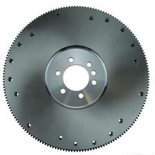 Ram Clutches 1521Lw Pre-1990 Chevy 168 Tooth 454 Balance Flywheel