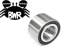 CAN AM WHEEL BEARING - Outlander Renegade Commander Maverick DS450