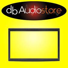 MA/371 Mascherina Autoradio 2DIN Citroen C3 Picasso Adattatore Cornice Radio