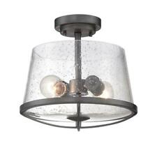 rustic primitive stainless steel chandeliers ceiling fixtures for rh ebay com