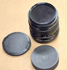 Leitz Wetzlar Macro-Elmarit-R 1:2.8 / 60 Lens