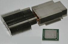 Dell Poweredge 1850 Processeur Mise à Niveau Intel Xeon 3.6Ghz 2MB avec Heatsink
