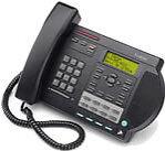 Nortel Venture A0637830 3 Lines Corded Phone