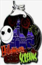 DISNEY Mickey's Halloween Party 2012 - Halloween Screams LE 2000 NEW