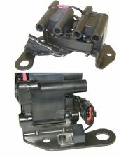 FOR HYUNDAI ACCENT 1.3i 1994-9/1999 NEW IGNITION COIL PACK