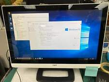 Tangent AIO All in one PC i3-4130T 8GB 240B 24
