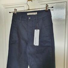 New Calvin Klein Denim Trousers Jeans XS