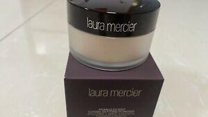 Laura Mercier Loose Setting Powder Translucent