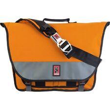 bf497182c539 Messenger Shoulder Bag