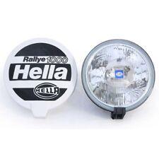 HELLA Rallye 1000 Claro Lente Vidrio Conducción/Spot Lámpara