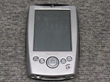 Dell Axim X5 Hc01U Pocket Pc Pda Comes W/ Battery *No Stylus*