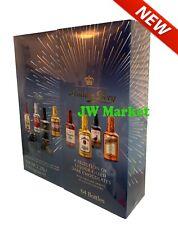 Anthon Berg Chocolate Liqueurs Liquor Filled 2021 Original Spirits in 64 Pcs Box