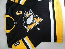 Sidney Crosby Pittsburgh Penguins Jersey XL 54