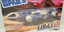 1/48 MPC/Round2 Space:1999 Eagle 2 with lab pod 22-inch kit #923