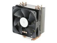 Cooler Master Hyper 212 Plus CPU Cooler 120 mm Ventilateur AMD Intel