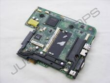 Advent Milano W7 Netbook Laptop Motherboard Spares or Repair 82GV10050-10DIX