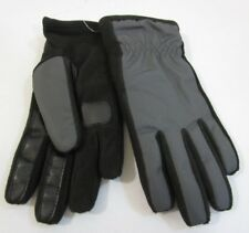 Isotoner women smart touch  gloves New with tag med/lg