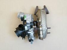 VW AUDI a4 a6 a8 q5 q7 Touareg 3.0 v6 TDI turbocompresor turbo 059145874c 65tkm!