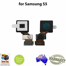 for Samsung Galaxy S5 SV - REAR CAMERA - REPAIR PART