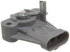 Throttle Position Sensor Advantech 5J6