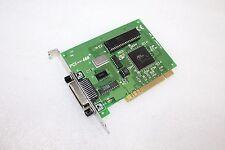 CEC GPIB  PCI 488 / IEEE 488.2 DAQ PC Interface Card