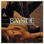 Bayside - Sirens and Condolences (2004) CD