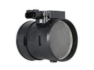 APEX MASS AIR FLOW SENSOR MAF FOR BUICK CADILLAC CHEVY GMC OLDSMOBILE PONTIAC
