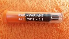 Rotring Rap.+Variant Nib Replacement 1.2mm Art. 7010-1.2 New OLD Stock