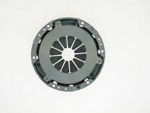 Clutch Pressure Plate Exedy HCC538