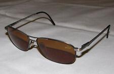 JAGUAR Sonnenbrille Menrad Mod 3721-610