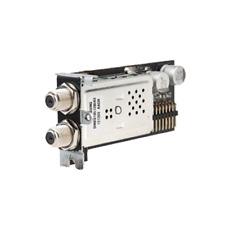 Xtrend DVB-S2 Sat HDTV Plug&Play Tuner für ET 7500 & ET 8500 E2 Linux Receiver