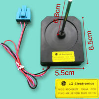 FOR LG door refrigerator motor 4681JB1029B cooling fan motor