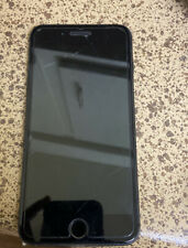 Broken iPhone 8 Plus 64 GB UNLOCKED