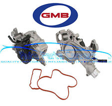 GMB WATER PUMP for  DODGE DURANGO RAM 1500 2500 3500 1204370 NEW HIGH QUALITY