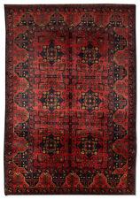 Tapis persans/orientaux traditionnels pour la maison en 100% laine, 150 cm x 200 cm